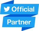 Official Partner